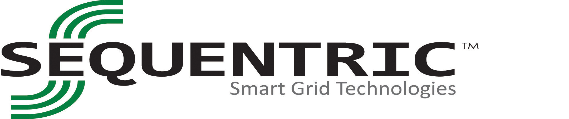 Sequentric | Smart Grid Technologies